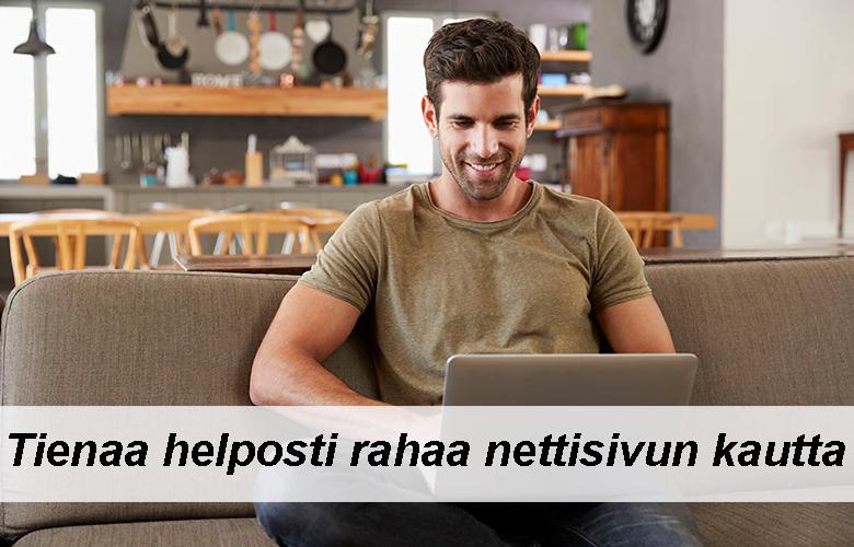 tienaa-rahaa-netissa